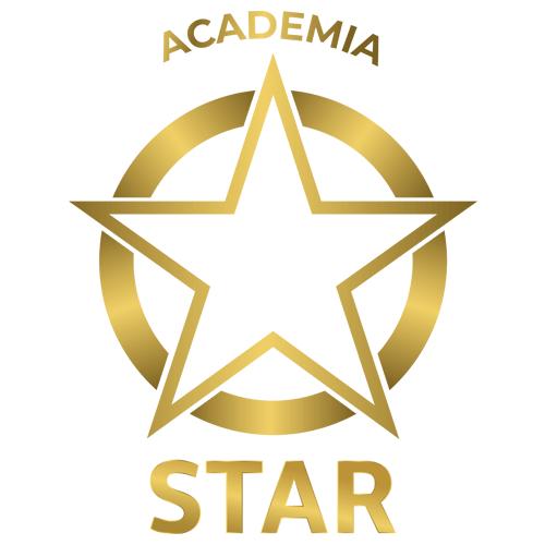 Academia Star