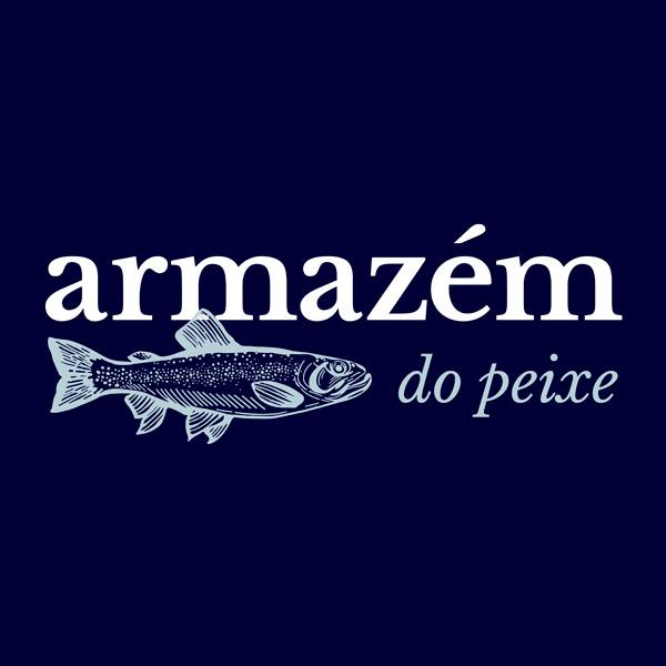 Armazém do peixe