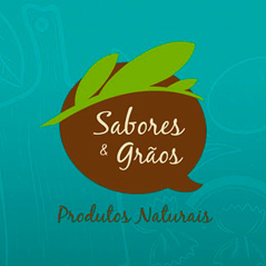 Sabores & Grãos