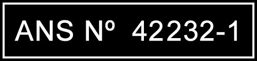 ANS - nº 42232-1